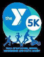 The 25th Annual YMCA 5K Walk/Run, A Janice Garbolino Memorial Event