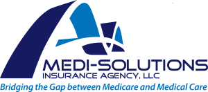 Medi-Solutions Insurance Agency, LLC