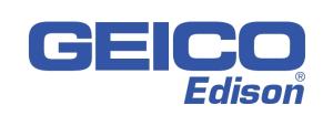 GEICO Edison