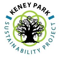 Keney Park 5K