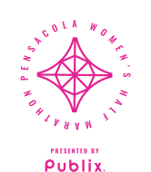2020 Pensacola Women's Half Marathon presented by Publix