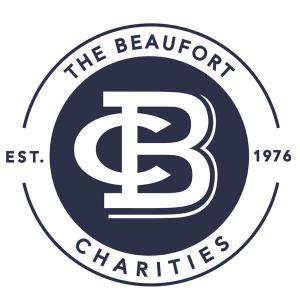 The Beaufort Charities