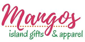 Mangos Island Gift and Apparel