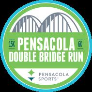 2022 Double Bridge Run