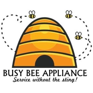 Busy Bee Appliance