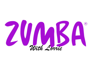Zumba with Lorrie