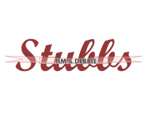 Tim & Debbie Stubbs