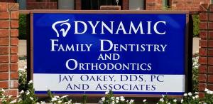 Dr. Jay Oakey, DDS, PC & Associates; Dynamic Family Dentistry