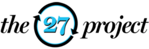 The 27 Project