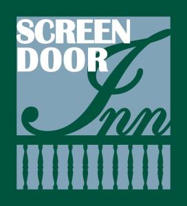 Screen Door Inn
