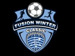 Publix Fusion Winter Classic