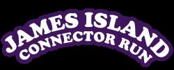 James Island Connector Run