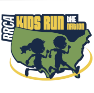 Kids Run the Nation Fund