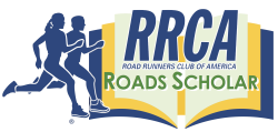 Roads Scholar Fund