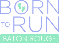 Born to Run - Baton Rouge 2019