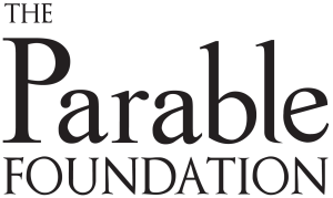 The Parable Foundation