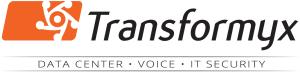 Transformyx
