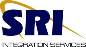 SRI Intergration Services