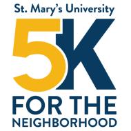 StMU 5K for the Neighborhood | Spooktacular Monster Dash