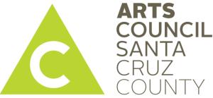 Arts Council of Santa Cruz
