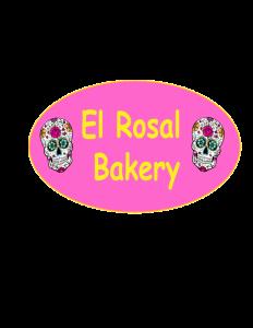 El Rosal Bakery
