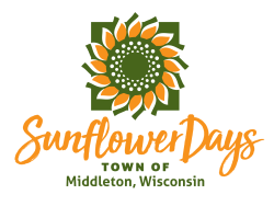 Sunflower Days 5K Run/Walk