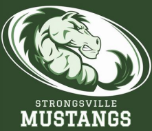 Strongsville Cross Country Invitational