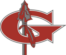 Goshen Cross Country Invitational