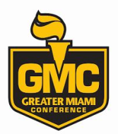 GMC Middle School Cross Country Championships