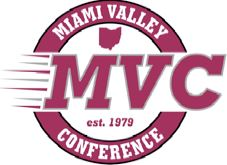 MVC Cross Country Championships