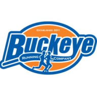 Buckeye Running Company District Open