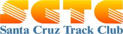 Santa Cruz Track Club Cross Country Challenge
