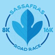 Sassafras Struggle