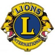 Lions Diabetes Walk/Run & Craft Fair