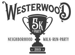 Westerwood 5k