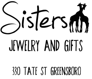 Sisters Jewelry and Gifts