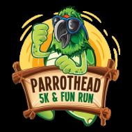 PARROTHEAD 5K
