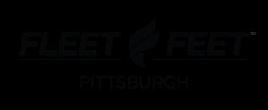 Fleet Feet Pittsburgh