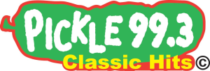 Pickle 99.3