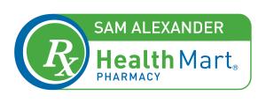Sam Alexander Pharmacy