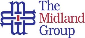 The Midland Group