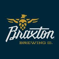Braxton Beer Mile
