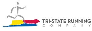 Tri State Running Company