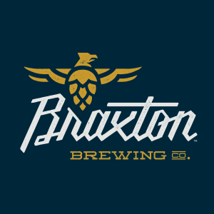 Braxton Brewery