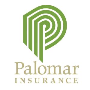 Palomar Insurance