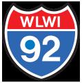 I92 WLWI