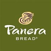 Panera Bread - EastChase