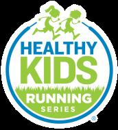 Healthy Kids Running Series Spring 2021 - Midlothian, VA