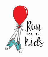 Arkansas Run for the Kids