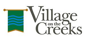 Village on the Creeks